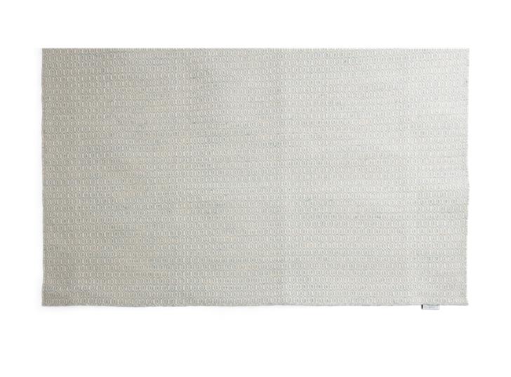 Alderbury 200x300cm Rug Soft Teal_Front