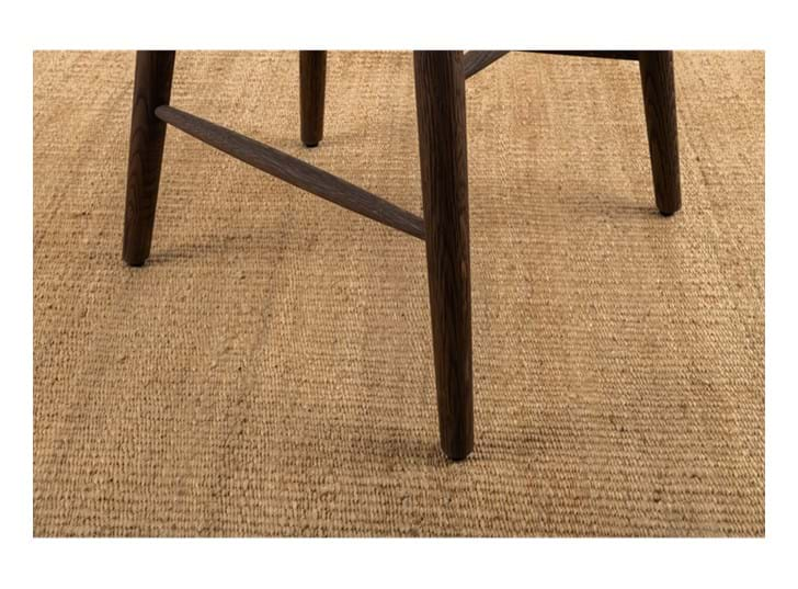 Whittington hemp rug 170x240_chair copy