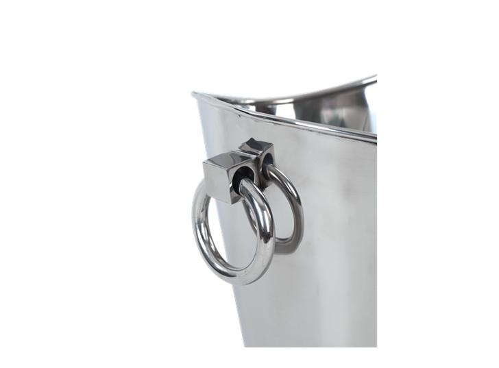 Lydford wine bucket large_detail