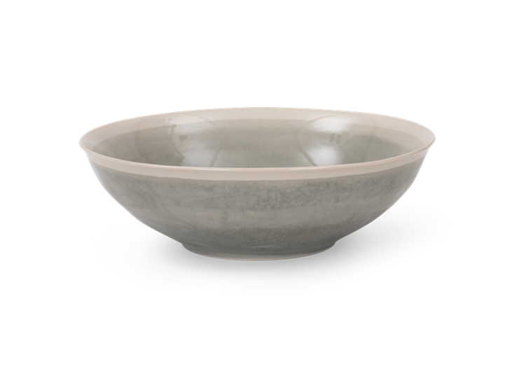 Lulworth serving bowl large, 1 stack copy
