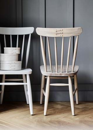 SHAKER_CHAIRS_010 RT