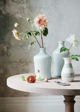 Spring Vase Collection_Detail