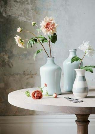 Spring Vase Collection_Detail