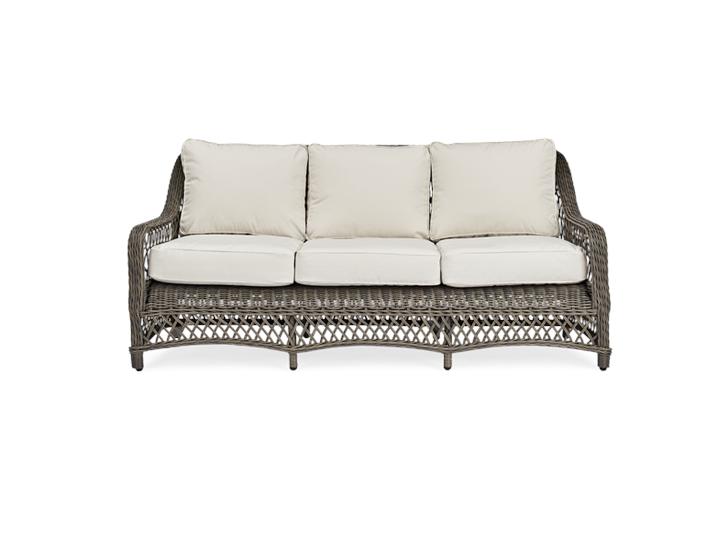 Harrington NT 3 Seater Sofa_Front