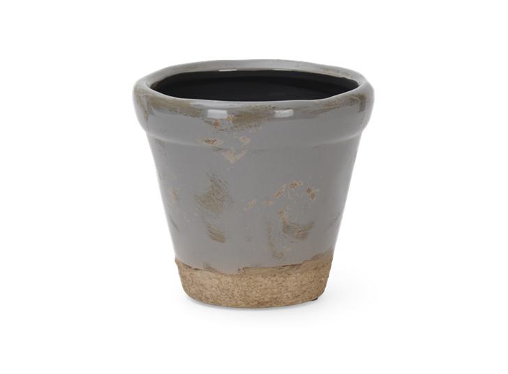 Sage Small Pot Smoke