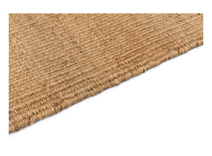 Whittington hemp rug 170x240_3quarter copy