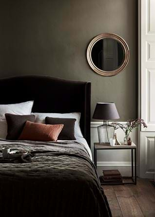 Aw18_Part3_Bedroom_Charlie_Headboard_Isla_Grouse_MASTER_146
