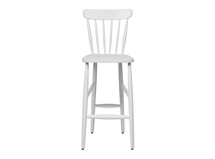 Wardley_Bar_Stool_Shingle_front