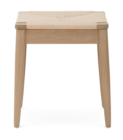 Wycombe Stool_Side