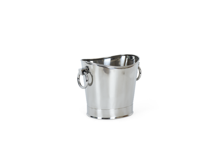 Lydford wine bucket medium_3quarter