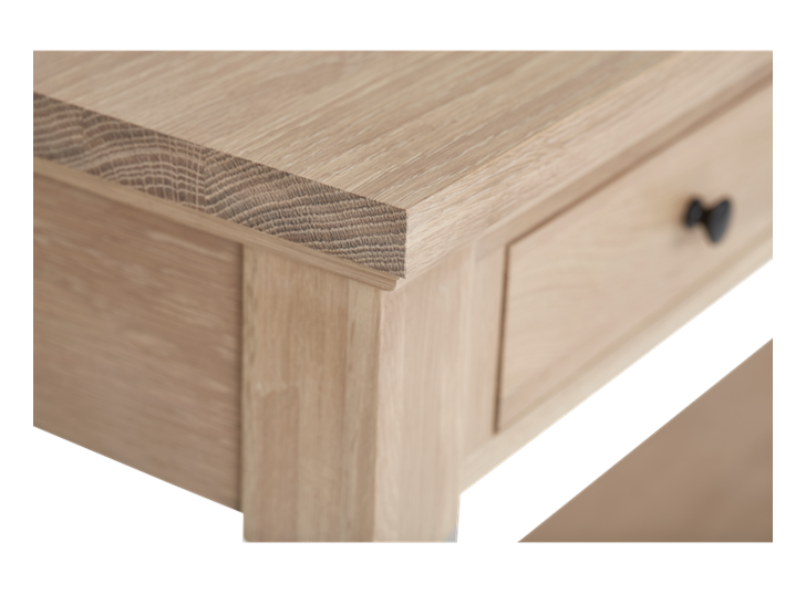 Henley Console Detail_08