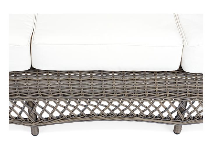 Harrington 3 Seater Sofa_Detail 2