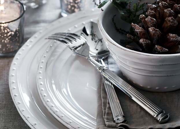 Stuart 36 Piece Cutlery Set