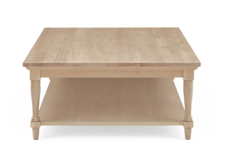 Henley Coffee Table Large_Side