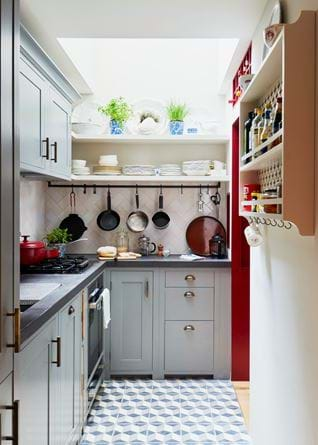 Sue_Crewe_Kitchen_Suffolk_001