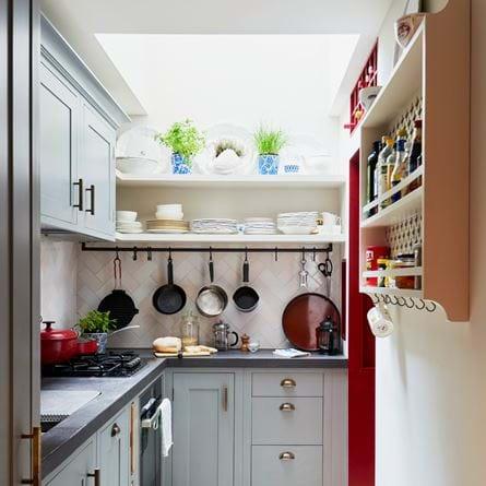 Sue_Crewe_Kitchen_Suffolk_001