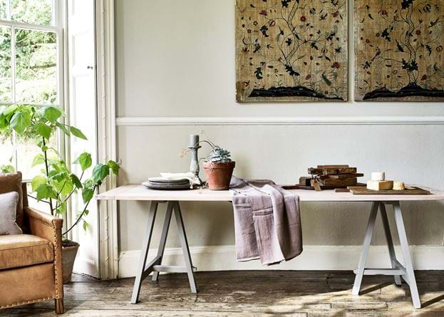 STORIES_TRESTLE_TABLE_shadow 3