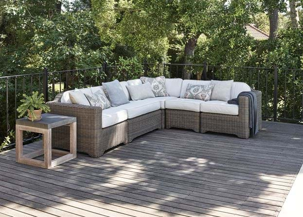 Tresco 6 Seater Sofa Set_Garden Furniture_Relaxed Seating