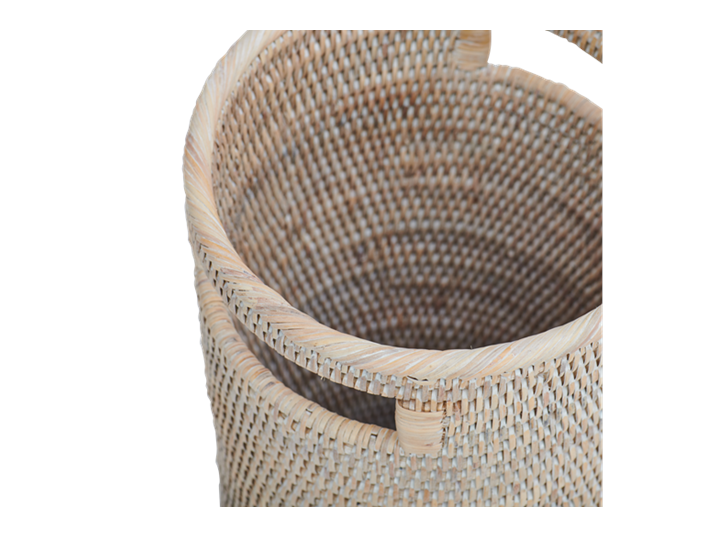 Ashcroft Umbrella Basket