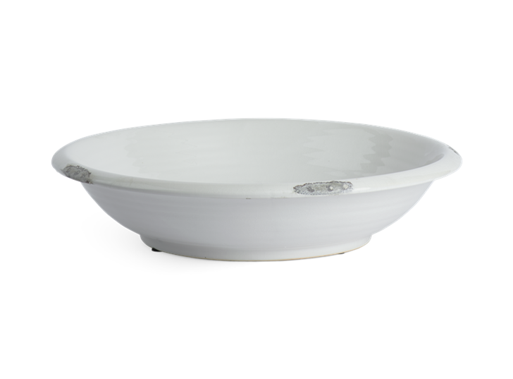 Corinium Bowl 1