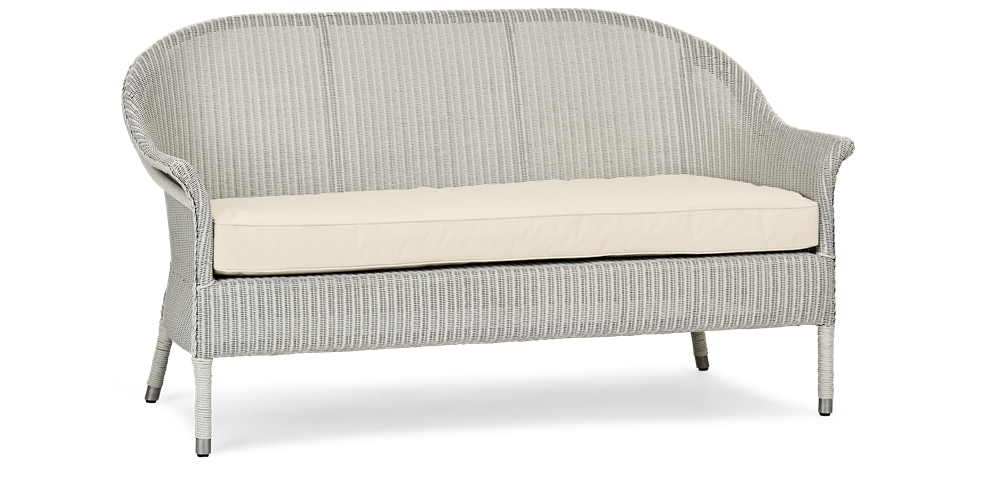Chatto Two Seater Sofa