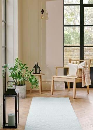 Alderbury rug 240 x 70 03 retouched WoF
