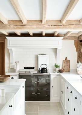 Hogan-Duvall_The Granary_Chichester Kitchen_14