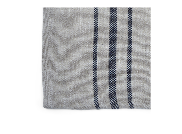 Ellis Stripe Placemats Set of 6_Detail
