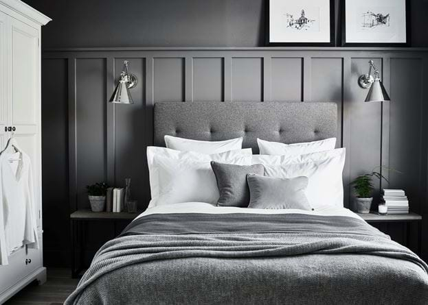 FRANCIS_BED_015