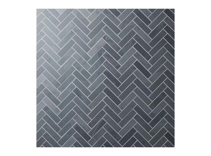 Honister Slate Tiles Small Black_Swatch PR