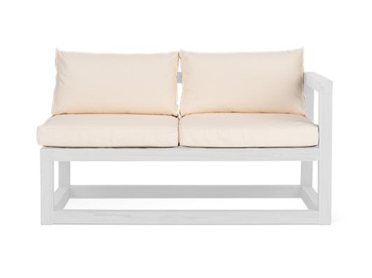 Pembrey Right Arm cushion