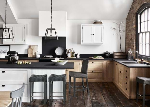 HENLEY_KITCHEN_039 1_RT
