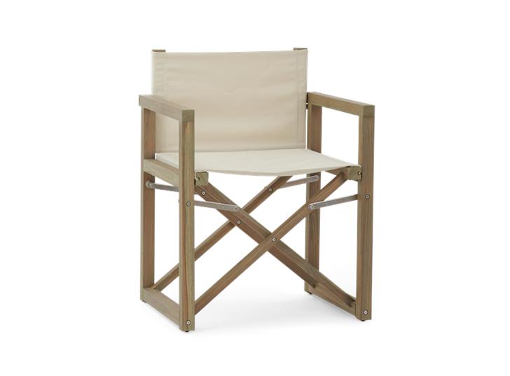 Denham Campaign Chair