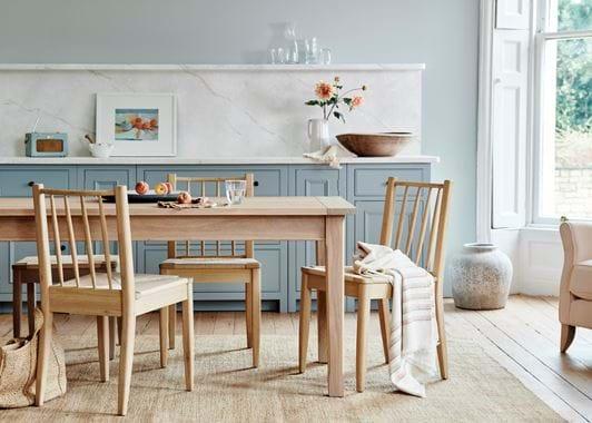 Moreton & Wycombe Dining_Landscape_01
