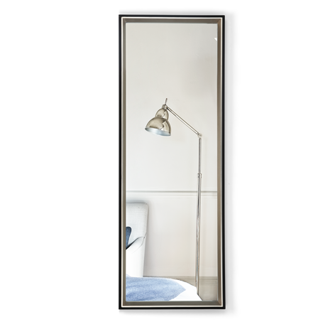 Avington mirror tall_front