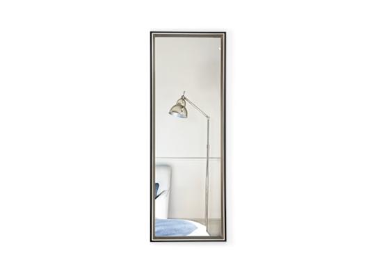 Avington mirror tall_front