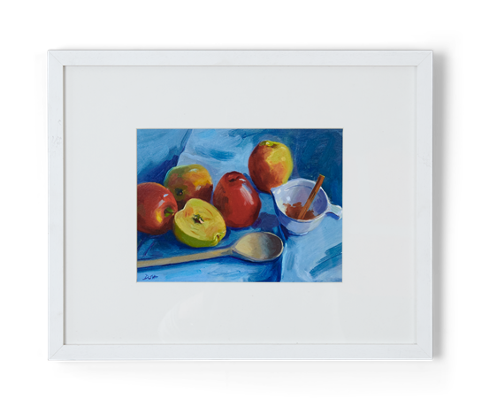 Pantry apples_front