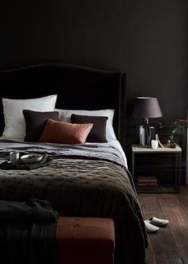 Aw18_Part3_Bedroom_Charlie_Headboard_Isla_Grouse_MASTER_138