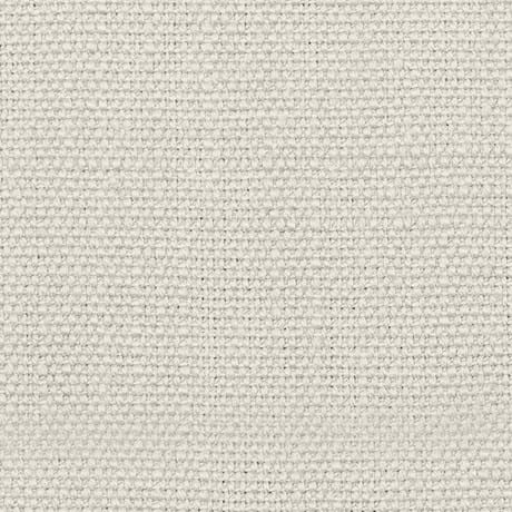 Hugo Linen Pale Oat