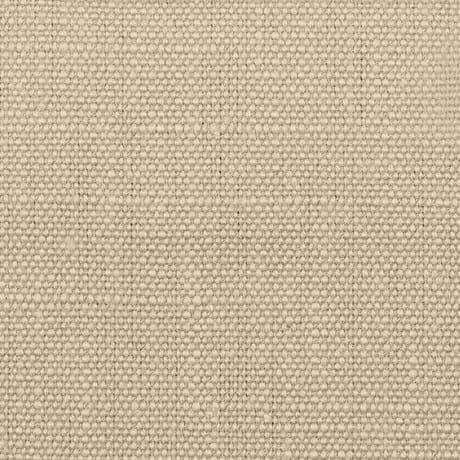 Clara Linen Parchment
