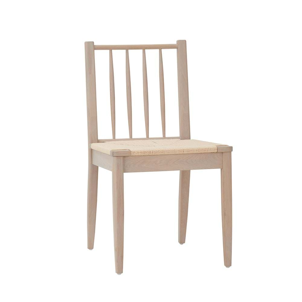 Wycombe Dining Chair_3Quarter PR