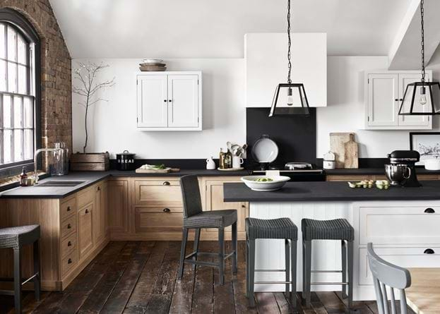 HENLEY_KITCHEN_039 1_RT_flipped