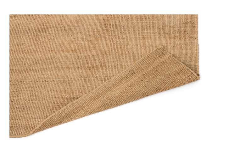 Whittington hemp rug 170x240_corner reverse-2 copy