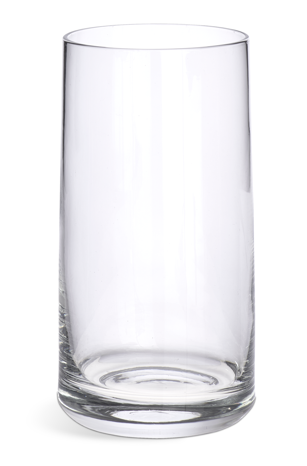 Hoxton Tall Water Glasses, Set of 6 1