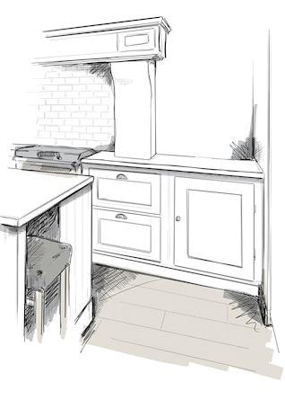 8k_Kitchen_Illustration_003