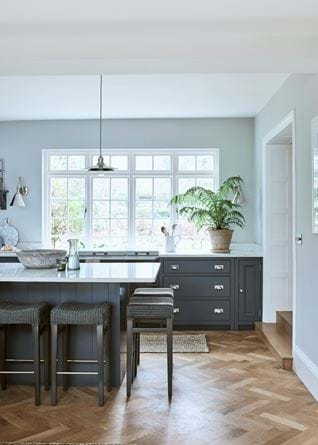 Viviene Cutler_Chichester_Kitchen_5
