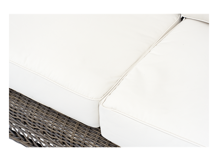 Harrington 3 Seater Sofa_Detail 1