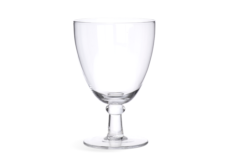 Barnes Red Wine Glasses - Set of 6 1