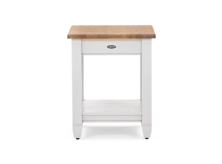 Chichester Side Table_Side