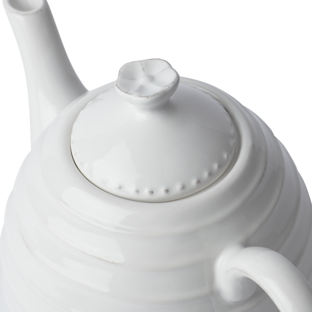 Bowsley Teapot 4